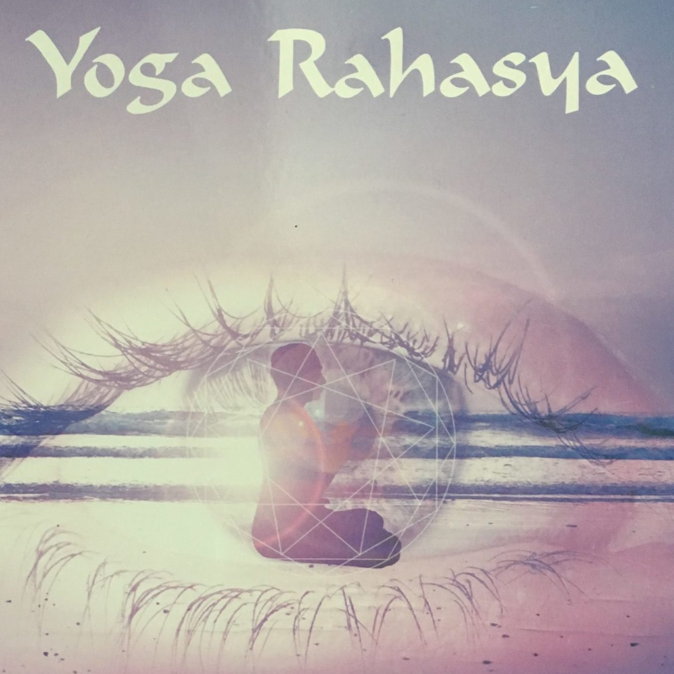 Yoga Rahasya Yearly Subscription