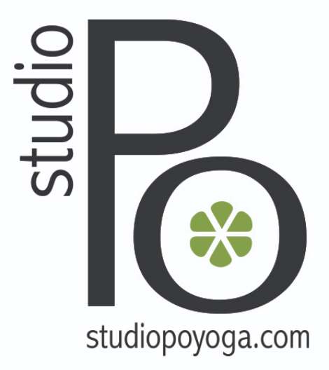Studio Po