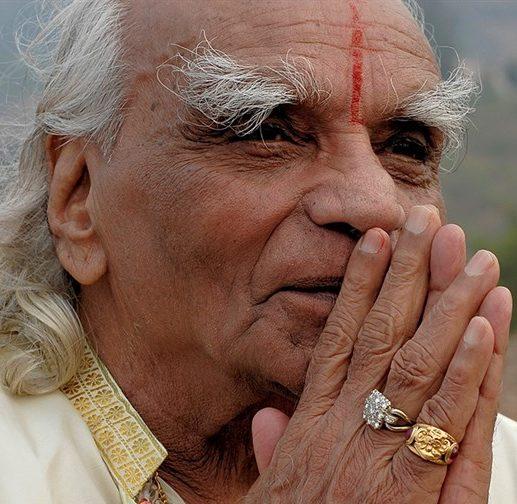 Special Centenary Edition Yoga Rahasya