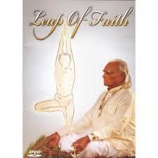 Leap Of Faith-DVD Movie